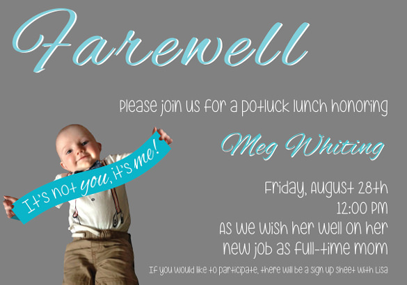 German Party Invitation for best invitation ideas