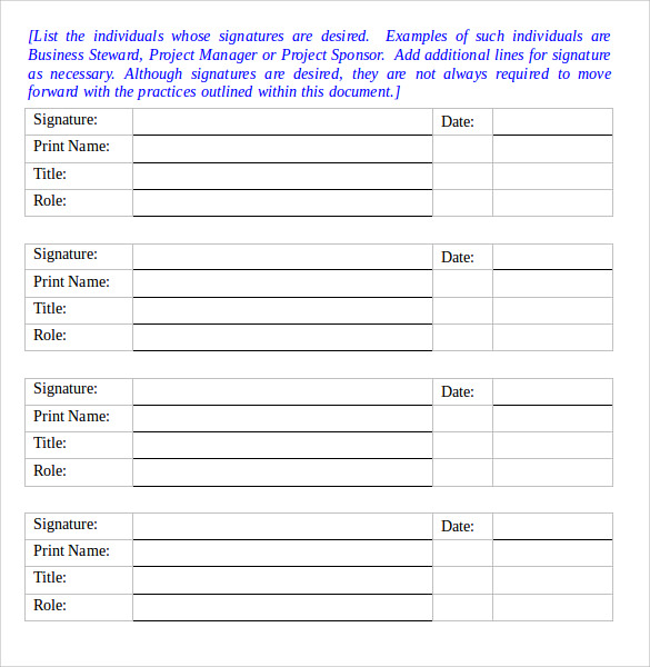 Risk management plan template cyberuse for Risk documentation template
