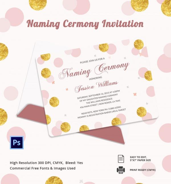 Retirement Farewell Invitation Templates as beautiful invitations example