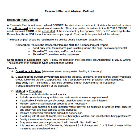 Essay On District  Personal Statement Undergraduate Application