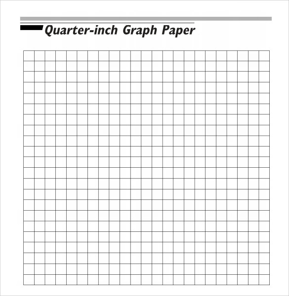 Inch Grid Paper Pics Photos Description Graph Paper Inch Letter