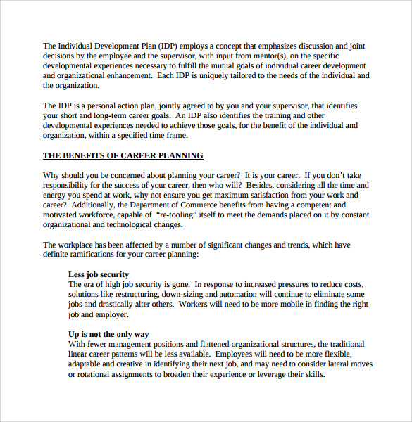 career aspiration essay Scholarship application essay example family and financial situation, volunteer work, employment, academic career, future goals, college plans, etc.