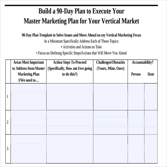 Sample  Day Plan   Documents In Pdf