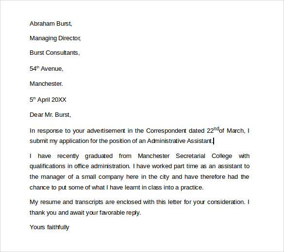 General Transcription Resume Sample Job Samples Oreidresume Com Format Of Medical Receptionist Cover Letter Template