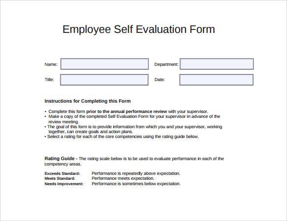 toastmaster evaluation form toastmaster evaluation