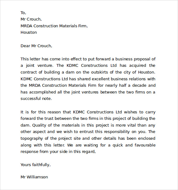 Nature Materials Letter Format