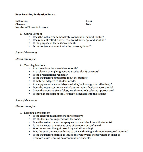 peer