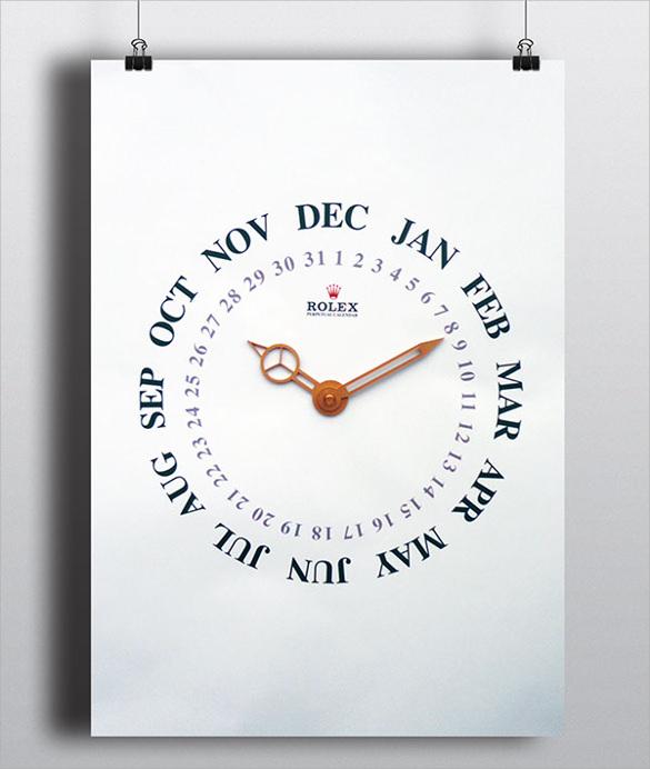 perpetual calendar rolex1