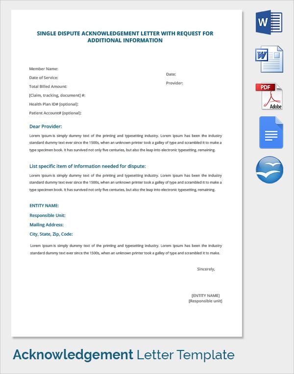 free sample letter of resignation