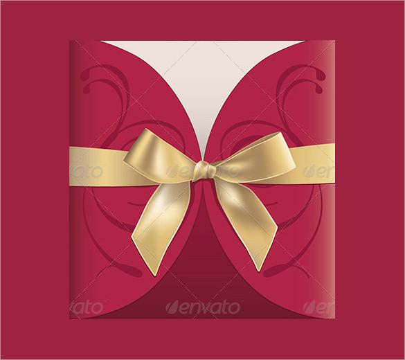 basic gift card envelope1