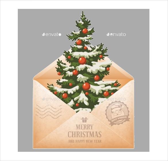 gift card envelope pdf
