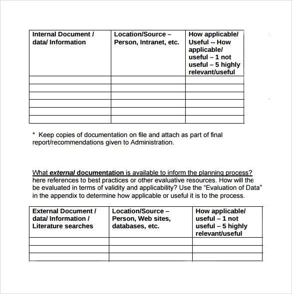 Sample Project Timeline   Examples  Format