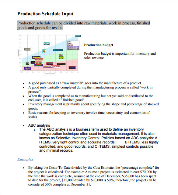 Sample ProForma Income Statement   9  Documents in PDF Word V1wIWfHN