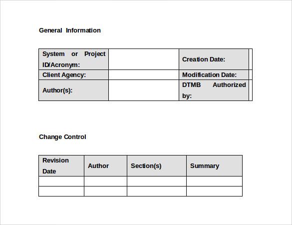 download training checklist