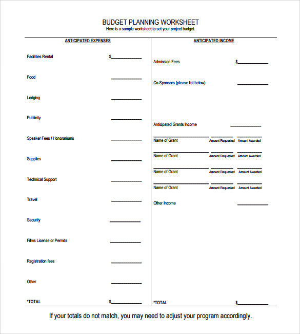 Event Checklist Template 7 Samples Examples Format – Sample Event Checklist Template