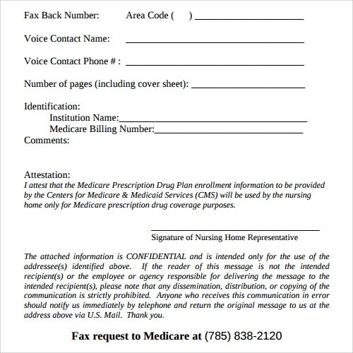 free 7  sample fax cover sheet templates 2in pdf
