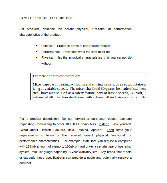 product owner job description pdf