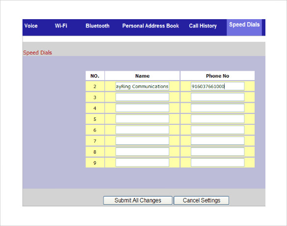 how to download address book