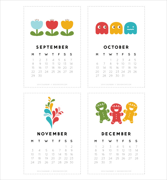 "Cute Calendar Templates 2016 : Search results for ""cute calendar template june page"