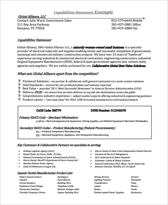 referral cover letter examples