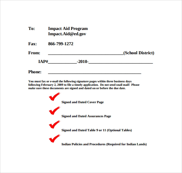 Law Firm Fax Cover Sheet Sample  Example Fax Cover Sheet