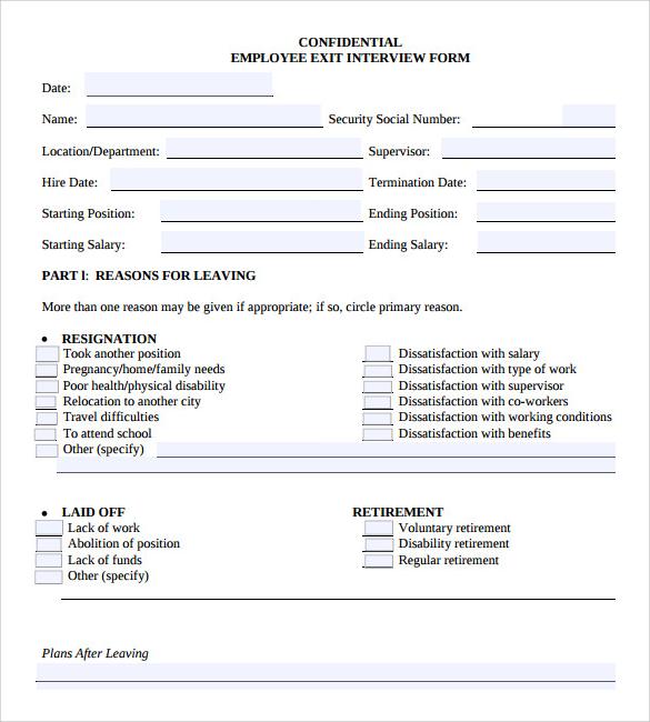 sample employee form 11 download documents in pdf. Black Bedroom Furniture Sets. Home Design Ideas
