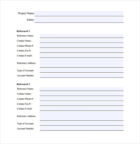 trade reference pdf1