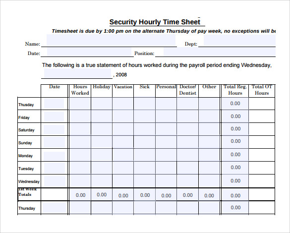 Simple-Hourly-Timesheet-Calculator1  Hr Time Format Example on medical standard for date, long date, for letters, hh mm, change date, hh mm ss, 24 hour military, coordinated universal, pm am,