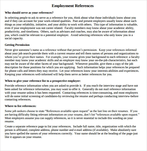 Crisis Intervention Counselor Cover Letter