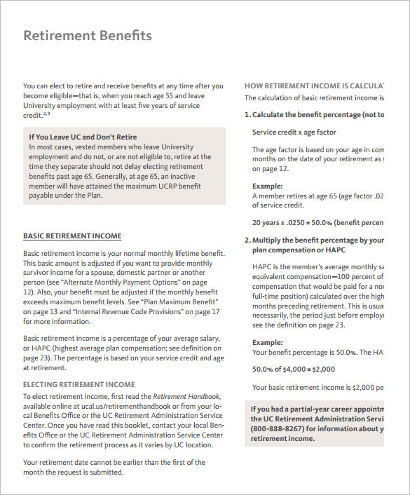 Cibc retirement calculator application reporting