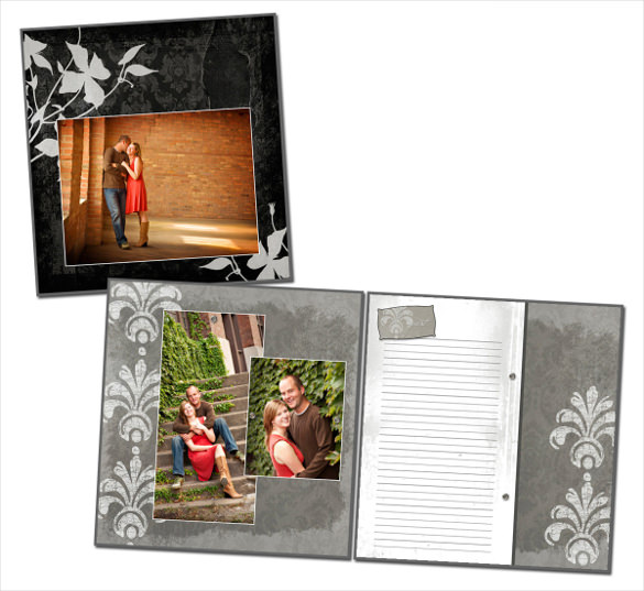 Sample Guest Book   Documents In Pdf Psd