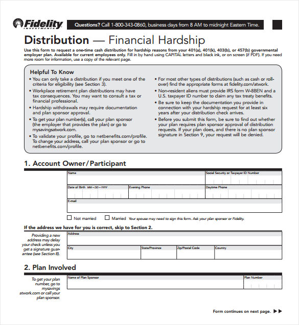 401k-Calculator-Template-PDF Opt Out Letter Template on pension email, participating form, training waiver, form for meals, permission slip for school,