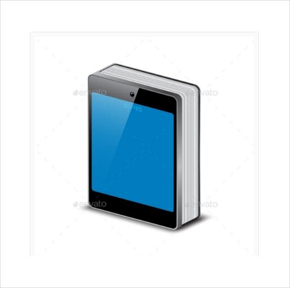 phonebook logo