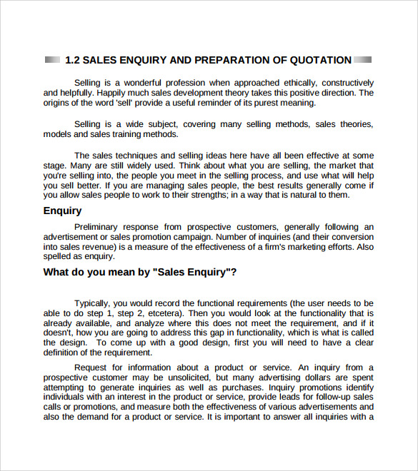 sales order template download in pdf