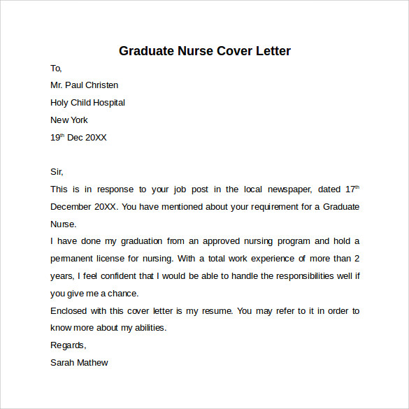 Writing Well Sample Term Papers Infoplease Sample Of A New Nurse