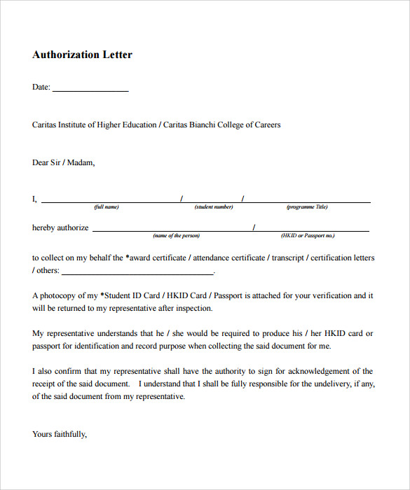sample counter offer letters