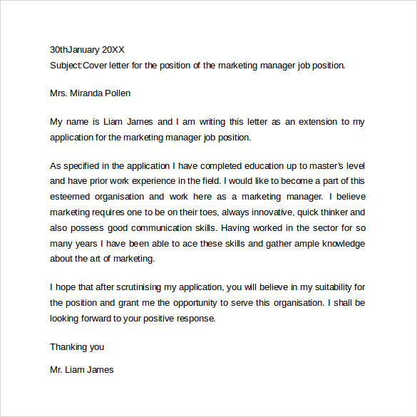 Trainee Fx Trader Cover Letter How To Write Cover Letter And Nursing Cover  Letter Examples USA