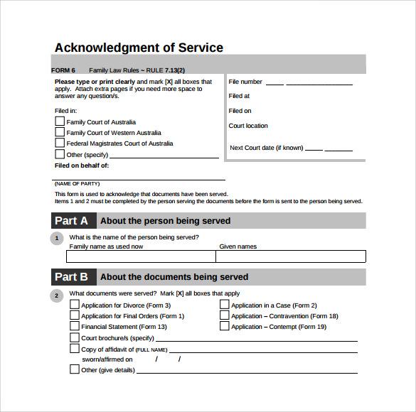divorce in australia sullivan pdf download