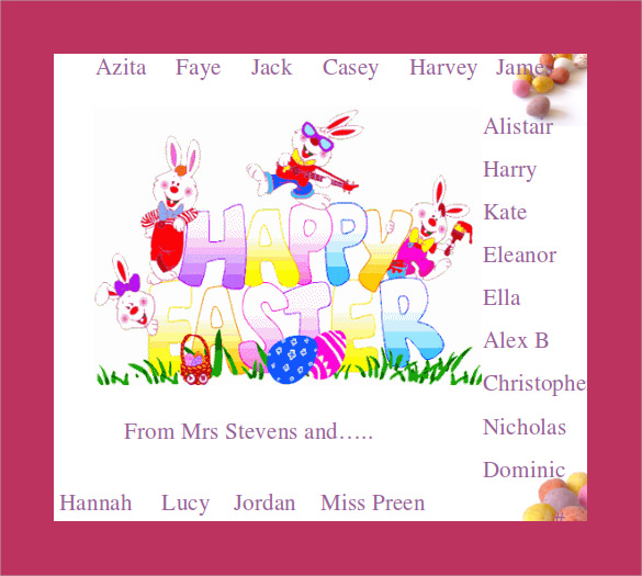 easter powerpoint download