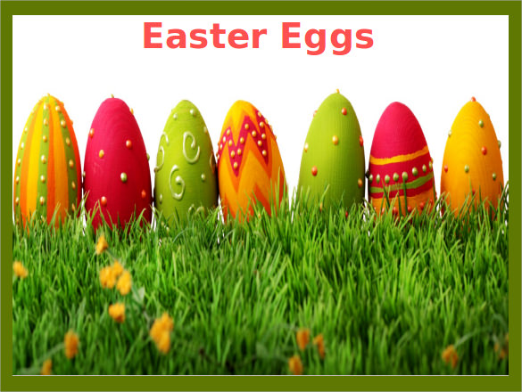 easter ppt download