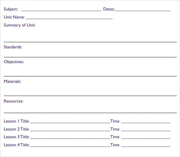 blank template pdf