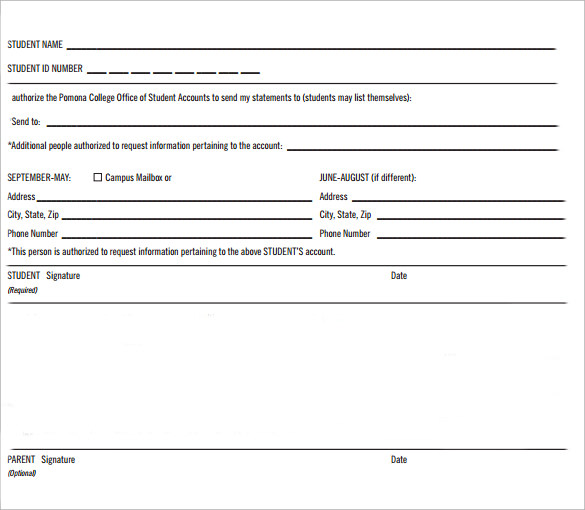 Sample Payment Agreement 12 Documents In PDF – Payment Agreement Template