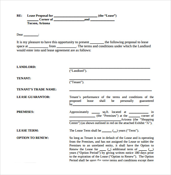 Sample commercial lease agreement template net lease agreement template 8 download free documents in pdf maxwellsz