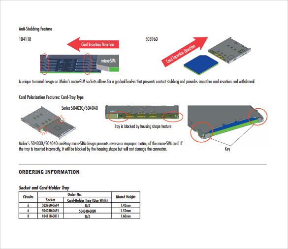 micro sim template to print