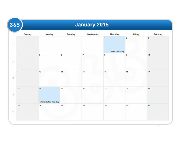 Sample 3 Month Calendar Template 6 Download Documents in PDF PSD – Sample Calendar