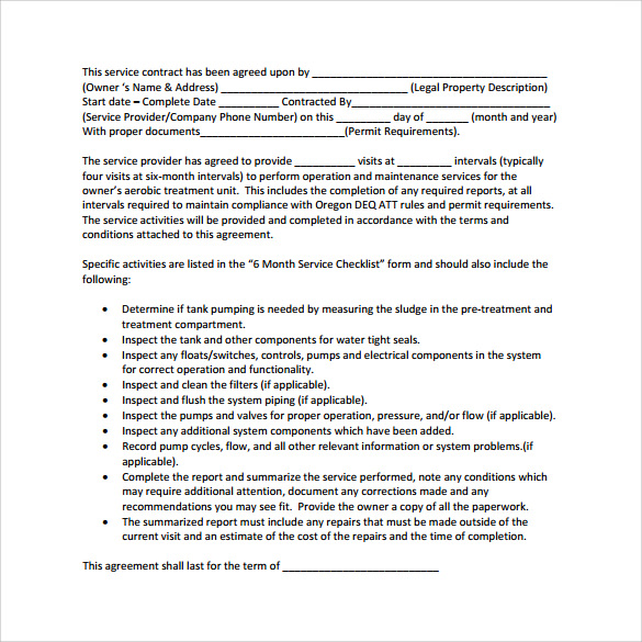 Sample Vendor Confidentiality Agreements
