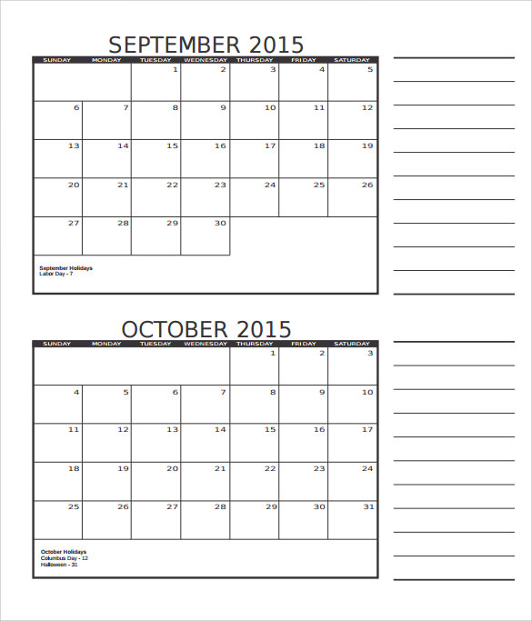 4 month calendar template 2015 - 4 month calendar printable search results calendar 2015