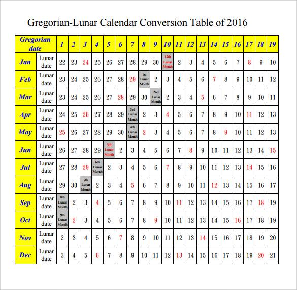 3 month calendar template word