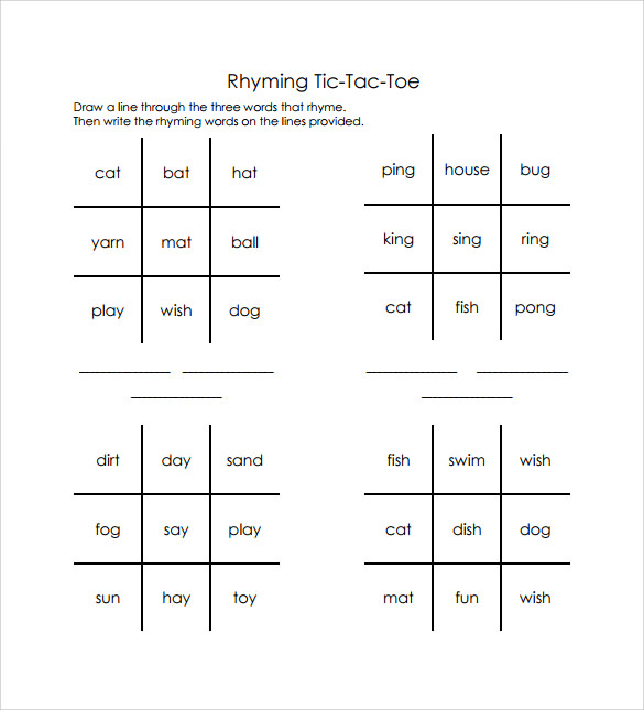 tic toe essay This article shows how to create a tic tac toe game in c++ using different technologies such as win32 and winrt to prove that writing code in c++ is as fun and.