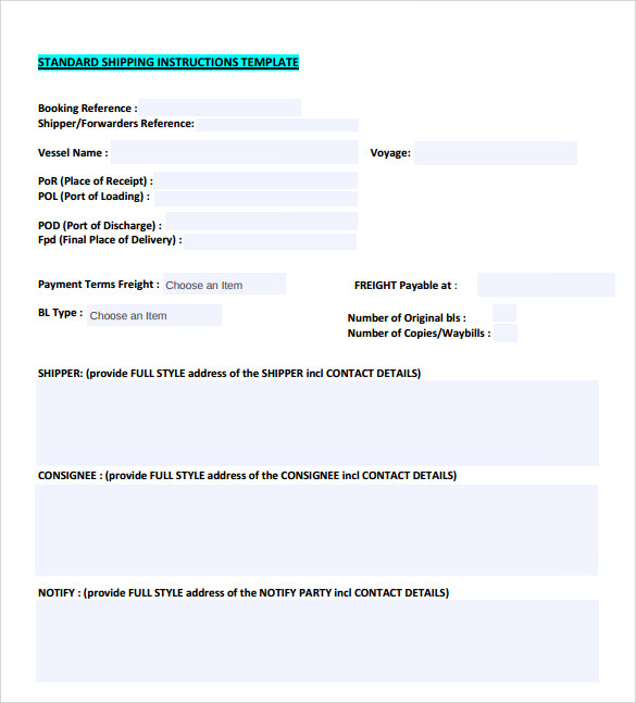Awesome Compliance Manual Template Ideas U2013 U2026 Tabs, Covers, Gatefolds,  Multiple Shipping Destinations U2013 We Know How Complex Manuals Can Be.